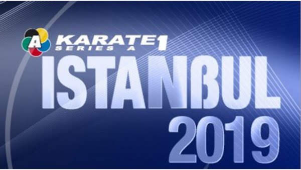 cover-2019-karate-1-series-a-istanbul-may-17-19-001-e1550563122508.jpg