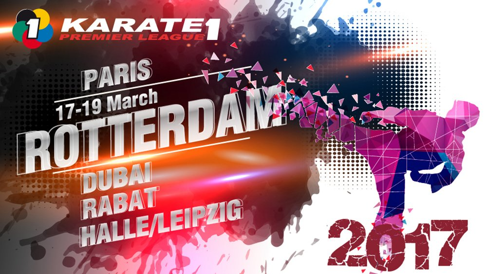 get-all-the-karate1rotterdam-action-live-on-karateworld-tv-711.jpg