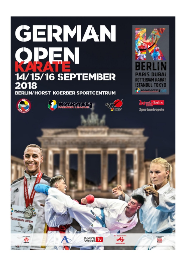 premier-league-berlin-2018-bulletin-1-638.jpg