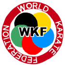 wkf.png